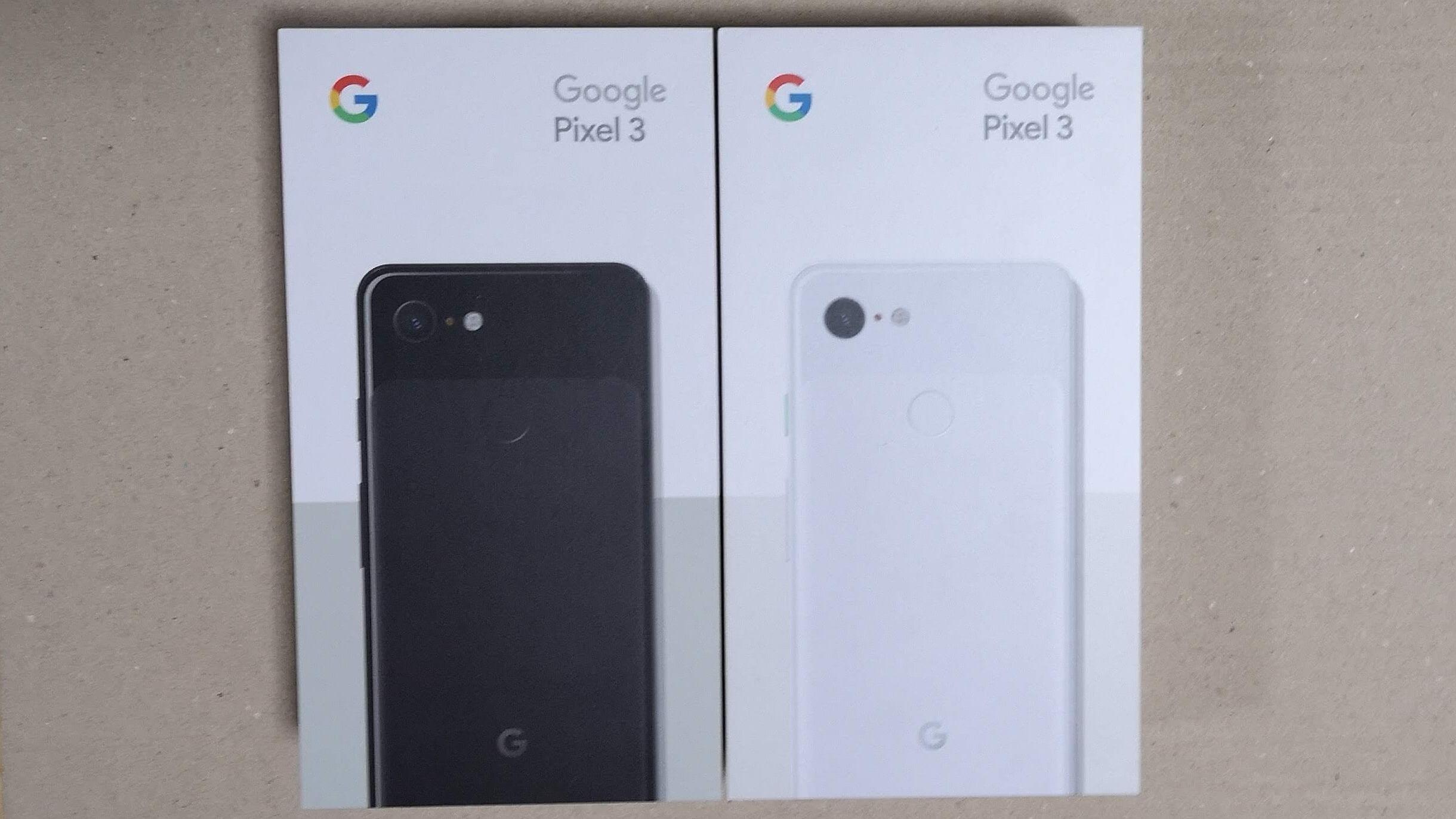 モバイル pixel3 楽天