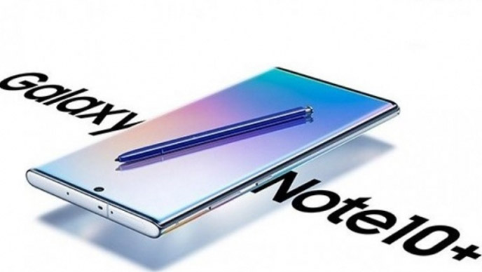 Samsung、国内版 Galaxyに指紋認証の問題を改善するアップデートを提供